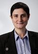 UNC Kenan-Flagler Business School Professor Camelia Kuhnen Elected President of the Society for Neuroeconomics