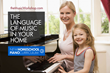 Homeschool Piano Course & Curriculum