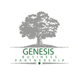 Genesis Business Partnership Angered by Article Claiming Customer...
