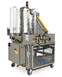 Rennco Introduces the Vertic-L-PP System for Counting and Bagging...