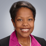 Dr. Lesa Williams, Roseville, CA dentist