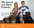 Hockey Star David Backes and Wife Kelly Backes Join Best Friends...