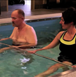 Treating Lymphedema with Advanced Aquatic Therapy Techniques Topic of Upcoming Webinar