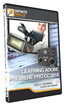 "Infinite Skills' ""Learning Premiere Pro CC 2014..."
