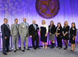Champion makes third consecutive appearance on the Columbus Business...