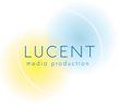 Lucent Media is an emerging top Toronto-based production company producing documentaries, drama, performing arts and interactive properties with thought provoking themes and great cross-cultural stories.