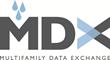 25-Year Industry Veteran Larry Bellack Joins Multifamily Data Exchange