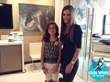 """Kids Wish Network Grants Hollywood Wish with """"Beverly Hills Pawn"""""""