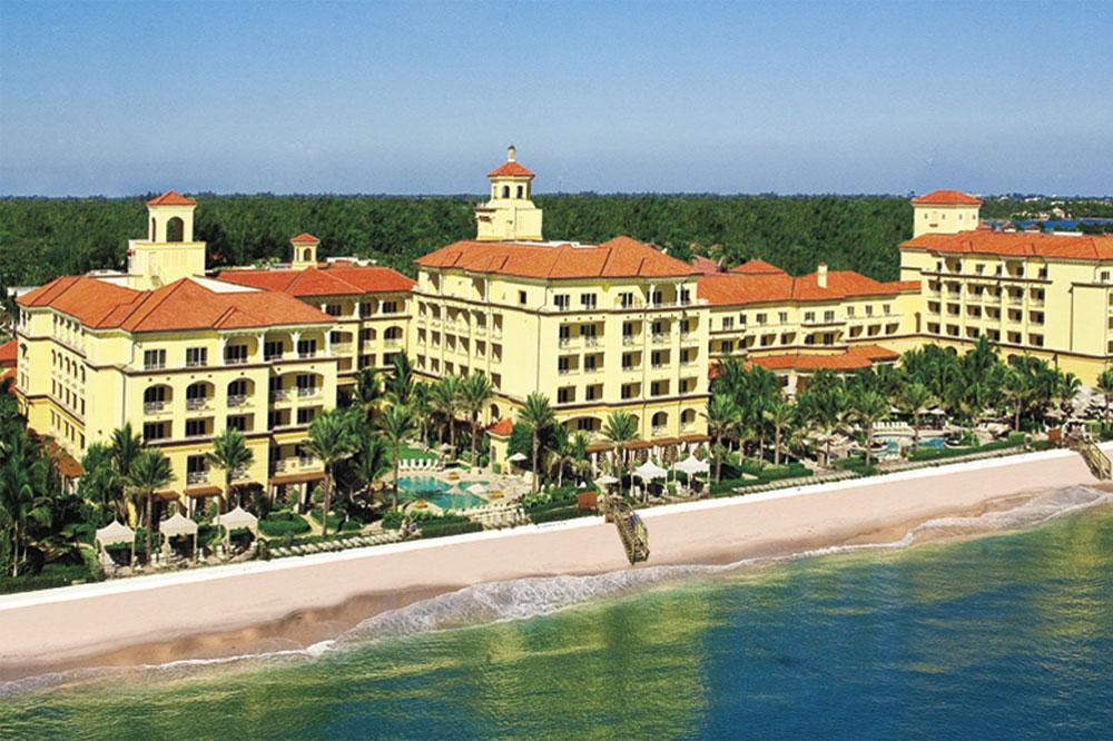 Seasons  In West Palm Beach Fl