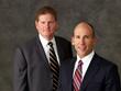 Sacramento-based Barron's Top 100 Investment Advisory Firm Hanson...