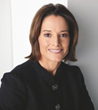 Lisa Letizio, Senior Human Capital Consultant