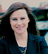 Cara Hunter, MBA, SPHR, Practice Director and Senior Talent Management Consultant