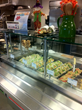 Whitsons School Nutrition Celebrates National School Lunch Week