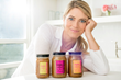 Betsy's Best® – The New Line Of Gourmet & All-Natural Nut And...