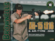 Brownells Releases AR-15 Catalog #10