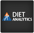 A New Diet Site, DietAnalytics.com, Seeks to Revolutionize the Diet...