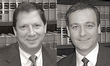 Two Moses, Palmer & Howell, L.L.P. Founding Partners Named 2014...