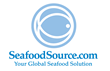 Addressing the Danger of Mercury in Fish and Shellfish