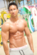 "Muscle Tactics Releases Highly Anticipated ""Science Of Abs""..."