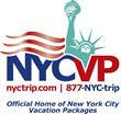NYCVP