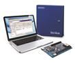 access control, enterprise level, integration