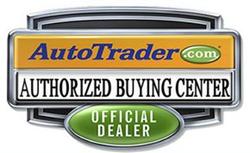 Official AutoTrader.com Dealer