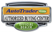 Brooklyn Mitsubishi Is Now an Official Auto Trader Buyer's Center,...
