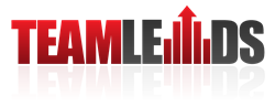 www.teamleads.com
