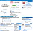 Customer Product Reviews at SummitRacing.com