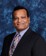 Think, LLP, a Leading Tax Consulting Firm, Announces Prashant Sheth as...