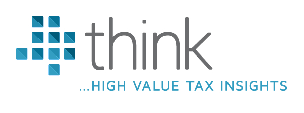 Think, LLP, a Leading Tax Consulting Firm, Announces ...
