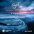 "Aly & Fila with Skypatrol ft Sue McLaren, ""Running"" - artwork"