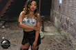 Independent Record Label MVBEMG Releases YouTube Video Series On Their Female Hip Hop Artist La ' Vega