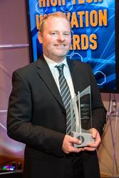 Award Winning 3D Printers