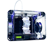 Airwolf 3D Makes Award Winning 3D Printers