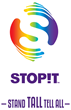 STOP!T Expands Executive Team to Accommodate Growing Need for...