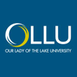 Our Lady of the Lake University's RN-BSN Program Advances to ACEN...