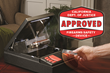 Hornady® Safes Achieve CA DOJ Approval and ASTM Certification