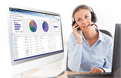 Car Research Xrm >> AutoLoop Introduces EngageTM, a Call Center Solution Proven to Increase Sales & Service ...