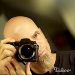 Lars Topelmann Takoo App Creator