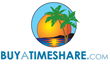 Timeshare Resale Advertiser BuyaTimeshare.com Launches Dynamic New...