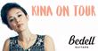 Bedell Guitars and Kina Grannis Giveaway Earthsong Orchestra