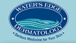 Water's Edge Dermatology Offers Fall Promotion on Fractional...