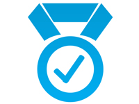 iAbrasive Verified Icon