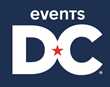 Events DC's Commitment to the Carnegie Library and Mt. Vernon Square...