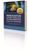 Metcalf & Associates Publishes Analytics Blog Series