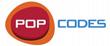 POPcodes Creates Solution to Revolutionize Online Order, In-Store...