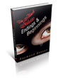 THE BLACK STILETTO: ENDINGS & BEGINNINGS by Raymond Benson is Now...