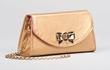 Leading Luxury Handbag Designer Pink Tulips, LLC Kicks off The Holiday Season with a Flash Sale on Select Handbags