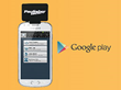 USAePay Releases Mobile Payment Application Android App Version 1.3.8